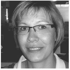 Ursula Hense